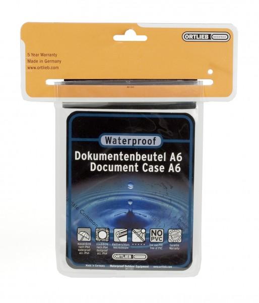 Document-Bag A6 Ortlieb