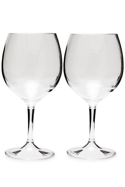 Wine Glas Glacier Stainless GSI SET