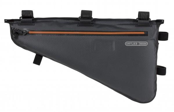 Frame-Pack L Ortlieb