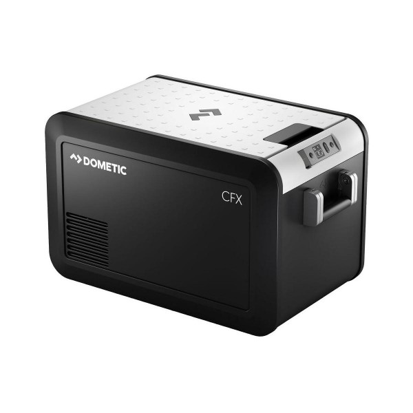 Kühlbox CFX3 - 45 L Dometic