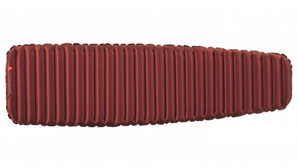 Isomatte Prima Core 60 Robens