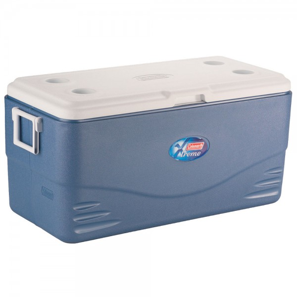 Kühlbox Xtreme 100QT Coleman