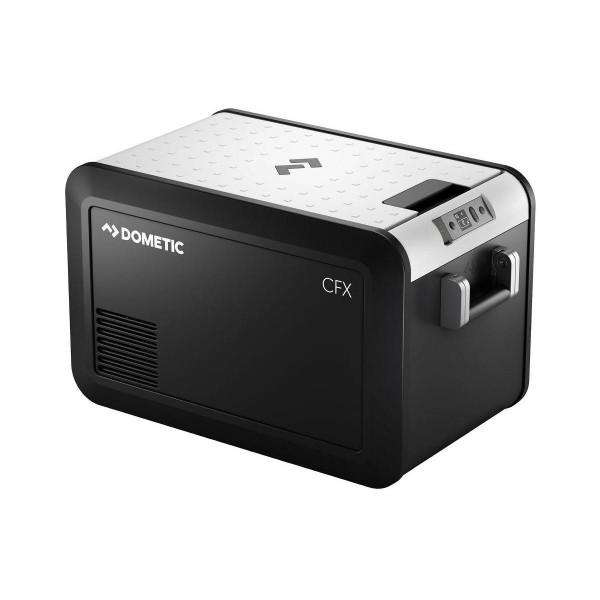 CFX3 - 25 Dometic Kompressorkühlbox