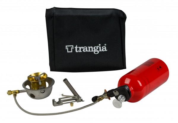 Trangia Multifuel Brenner