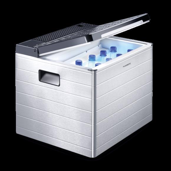 Kühlbox ACX3 30 12V/230V/Gas Dometic