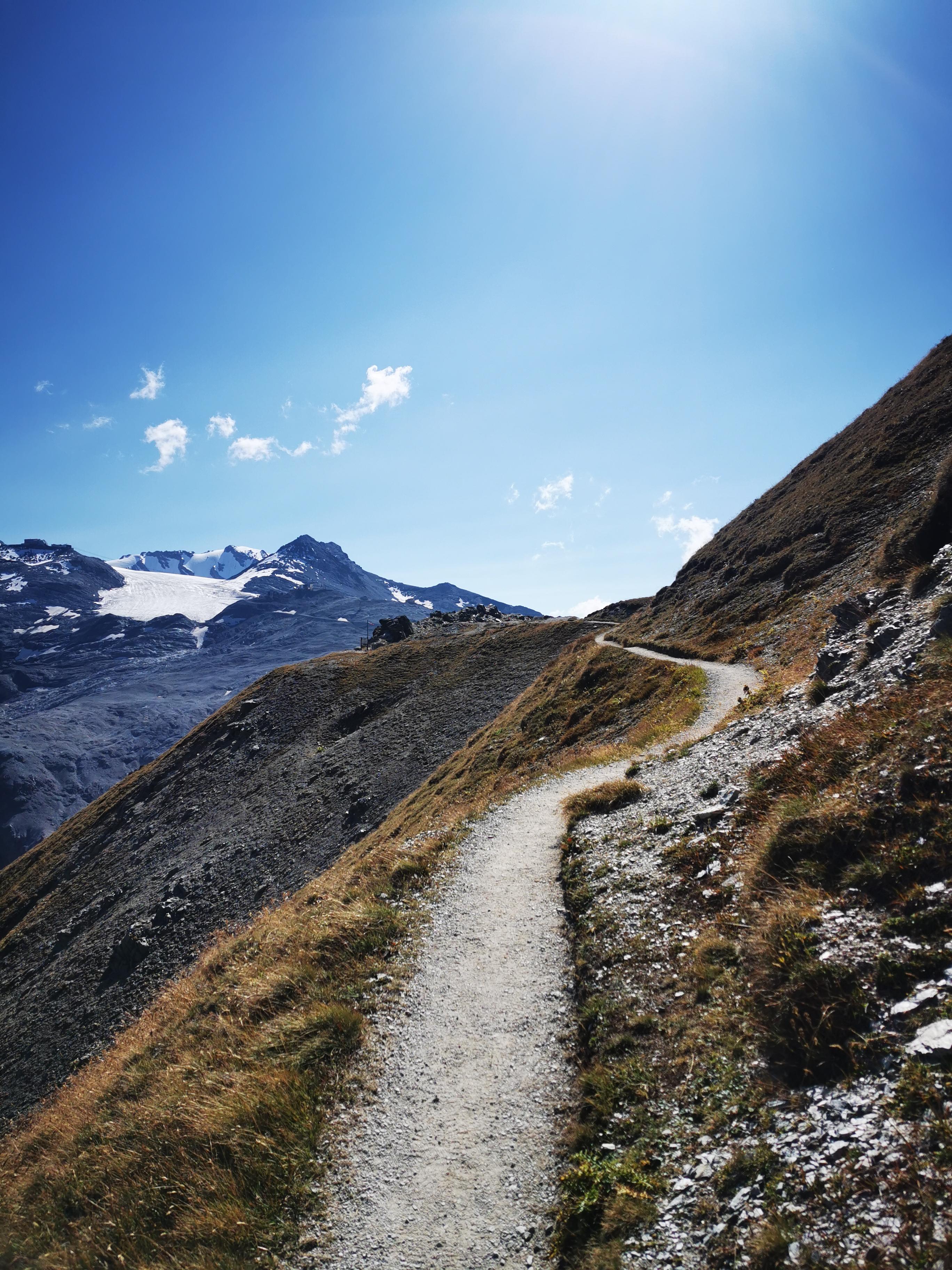 Alpencamping5