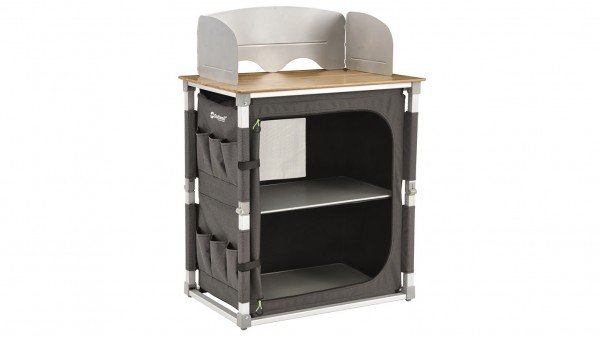 Schrank Padres Outwell
