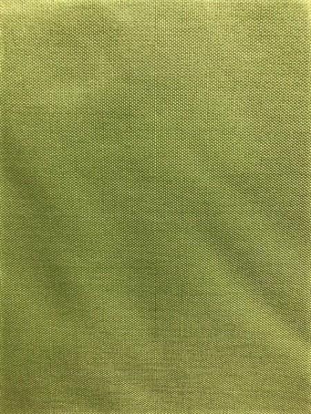 Cordura Gewebe, 500er, Lindgrün, Atmungsaktiv