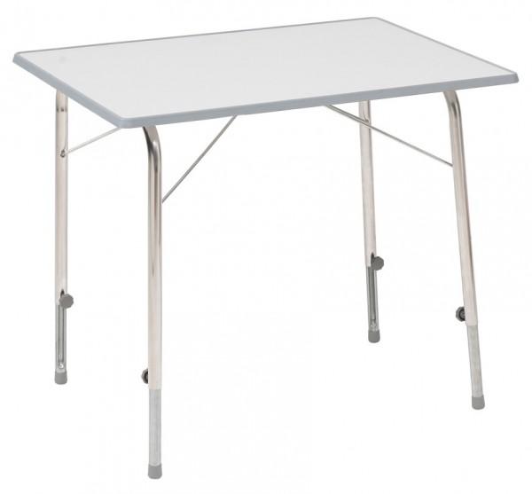 Tisch klein 80cm
