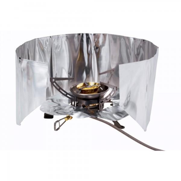 Windschutz Wärmereflektorset Primus