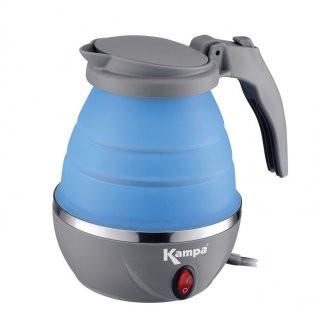 Wasserkocher 0,8 l faltbar Kampa Dometic
