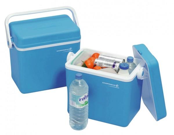 Kühlbox 17 l von Campingaz blau