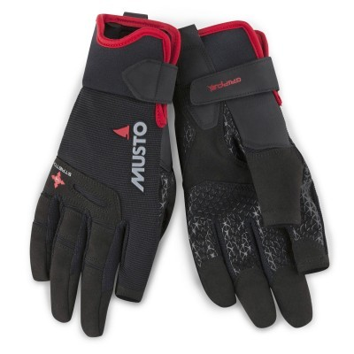 Handschuh Musto Performance L/F