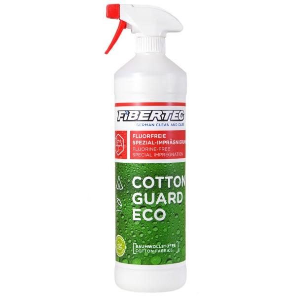 Imprägnierung Cotton Guard Eco 2,5 L