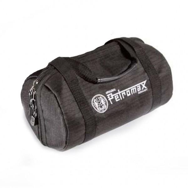 Tasche für Feuerkanne fk2