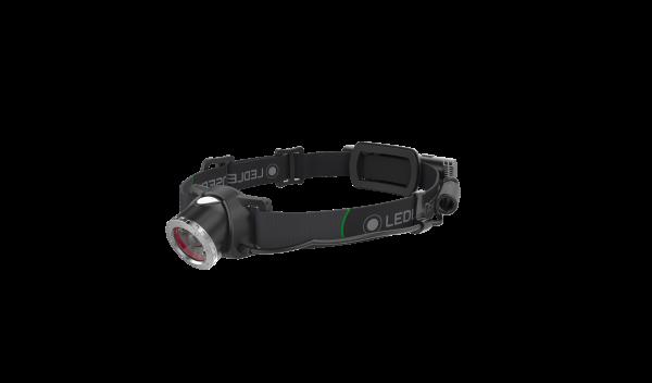 Stirnlampe MH 10 LED Ledlenser