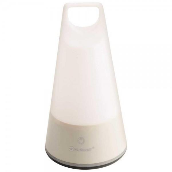 Lampe Auriga Deluxe Cream White Outwell