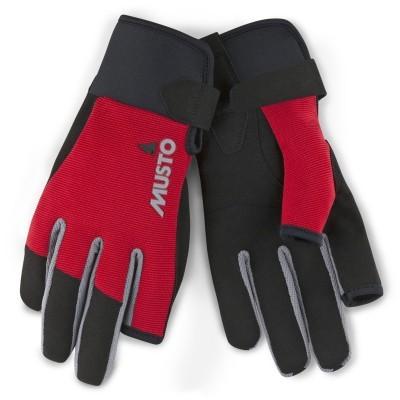 Handschuh Musto Essential Sailing L/F