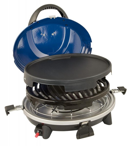 Campingaz 3 in 1 Grill