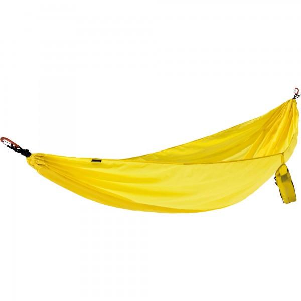 Hängematte Travel Hammock sunshine Cocoon