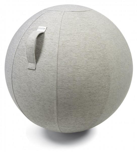 Sitzball VLUV STOV 70-75 cm Concrete