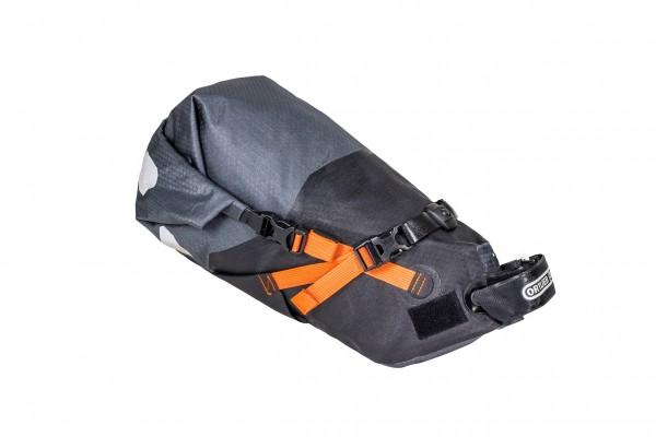 Seat-Pack M Ortlieb