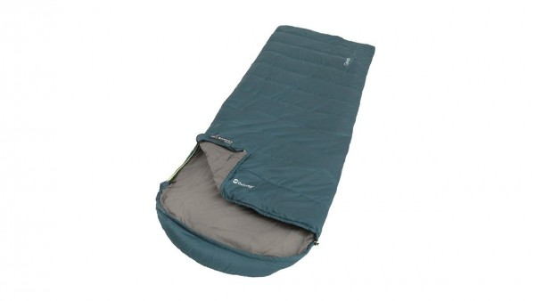 Schlafsack Canella Outwell
