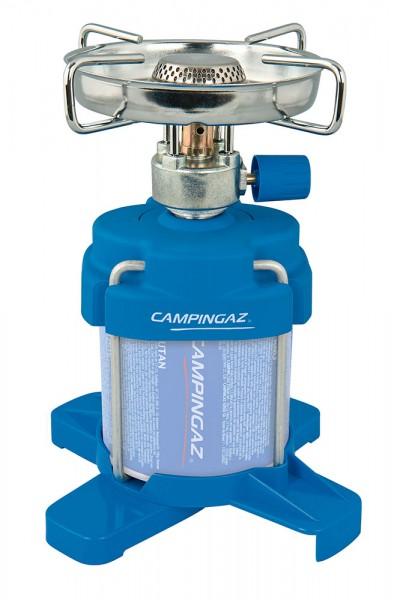 Kocher Bleuet 206 Plus Campingaz