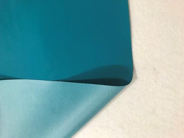 Gewebe Polyester PVC-beschichtet Grün