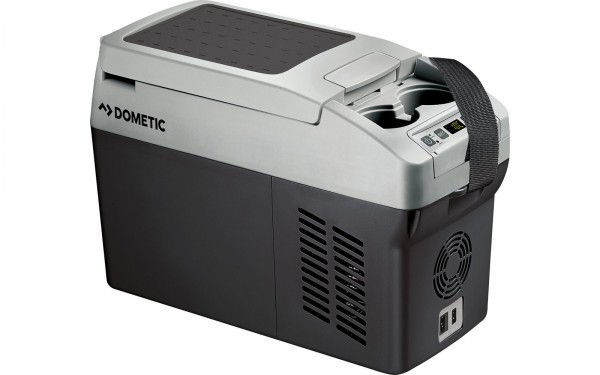 Kühlbox CF 11 Kompressor Dometic