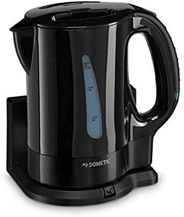 Wasserkocher 12 Volt Dometic
