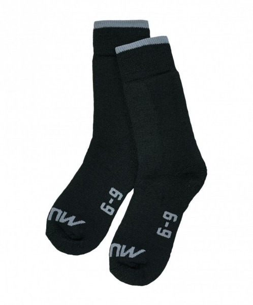 Socke Musto Thermal Short
