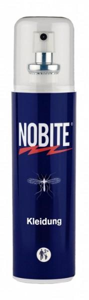 Insektenschutz No Bite Kleidung Brettschneider