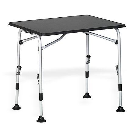 Tisch / Stühle SET