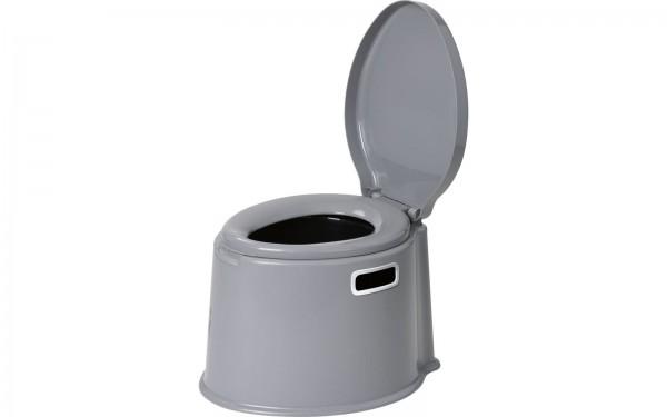 Toilette Eimer Optitoil XL