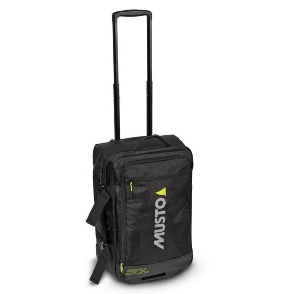 Tasche Clam Case Essential black 100 L Musto