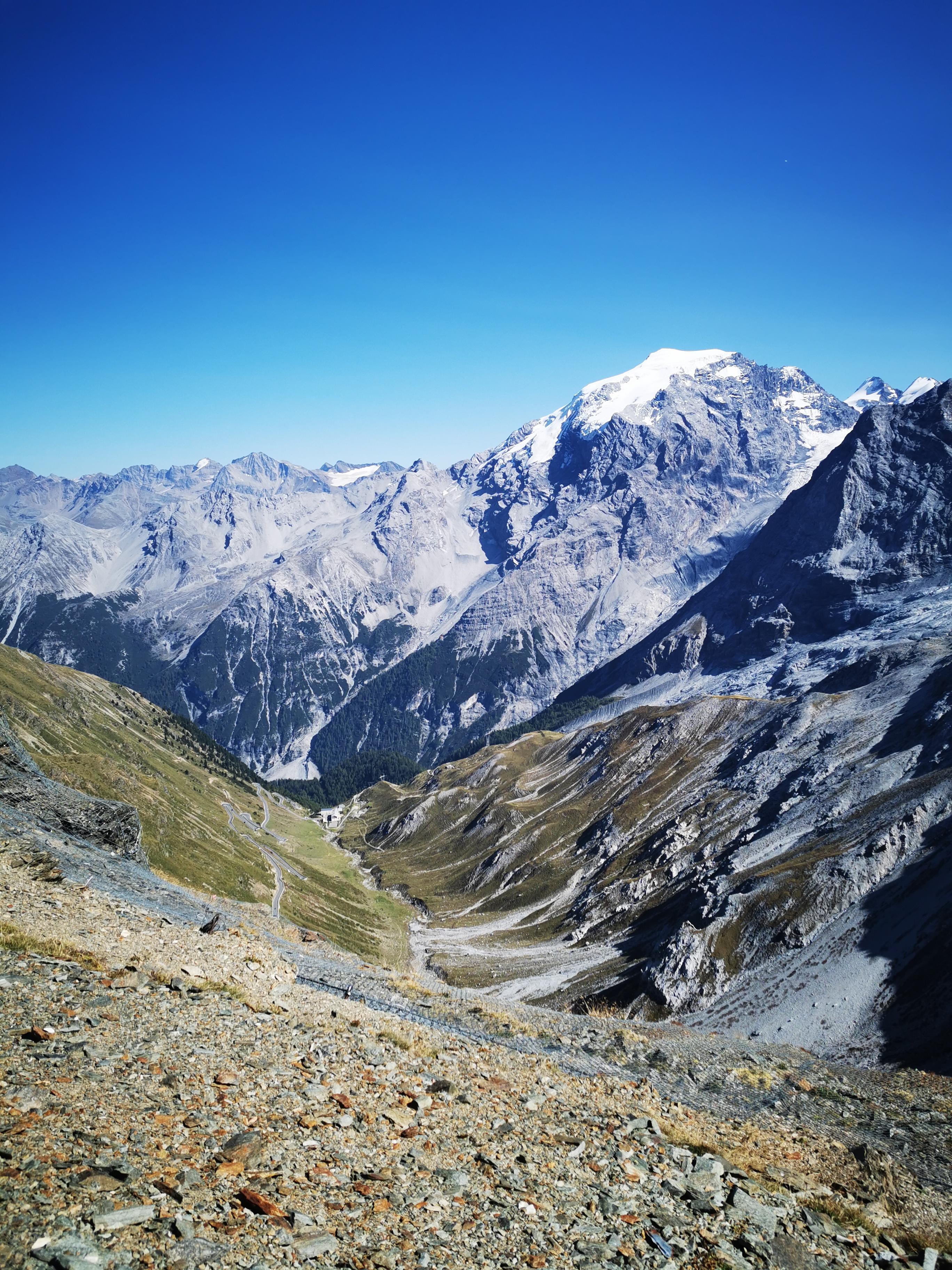 Alpencamping6