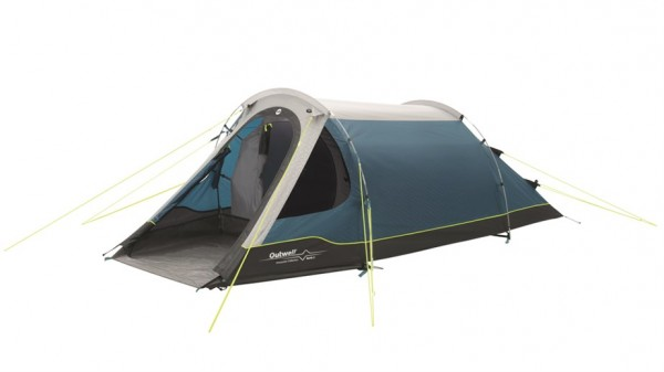 Campingzelt Earth 2 Outwell