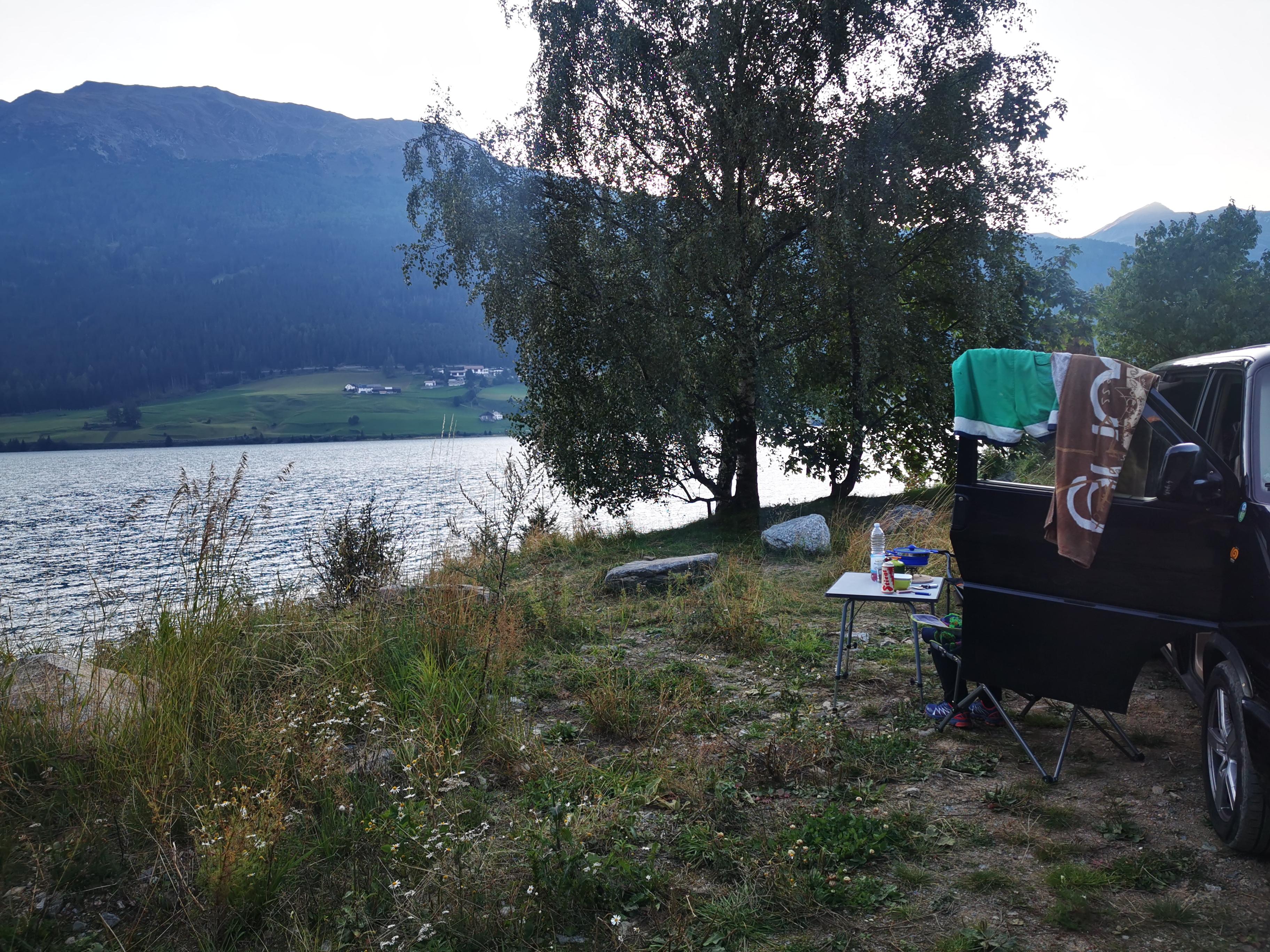 Alpencamping3