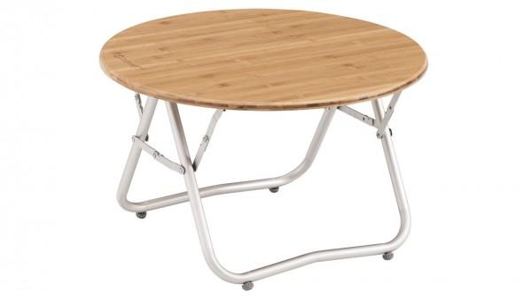 Tisch Kimberley Outwell