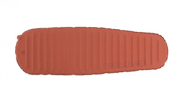 Isomatte Fjellguard 80 Robens
