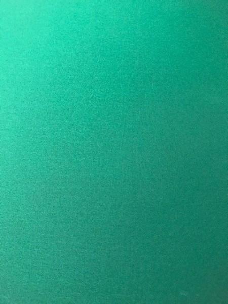 Markisenstoff Dralon 120cm grün