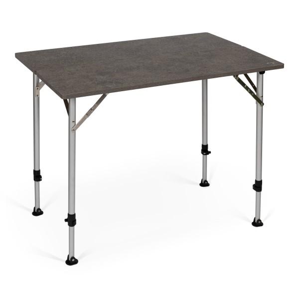 Tisch Zero Concrete Medium Dometic