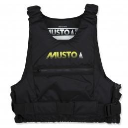 Schwimmweste Musto Championship