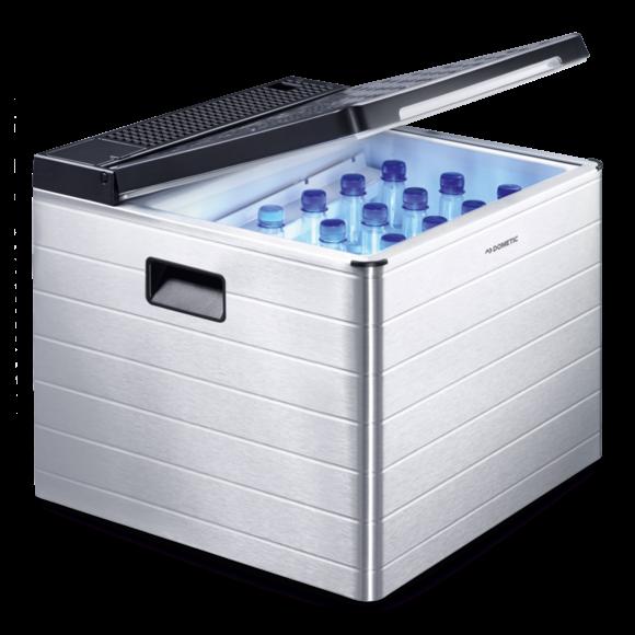 Kühlbox ACX40G 12/230V Gaskartusche Dometic