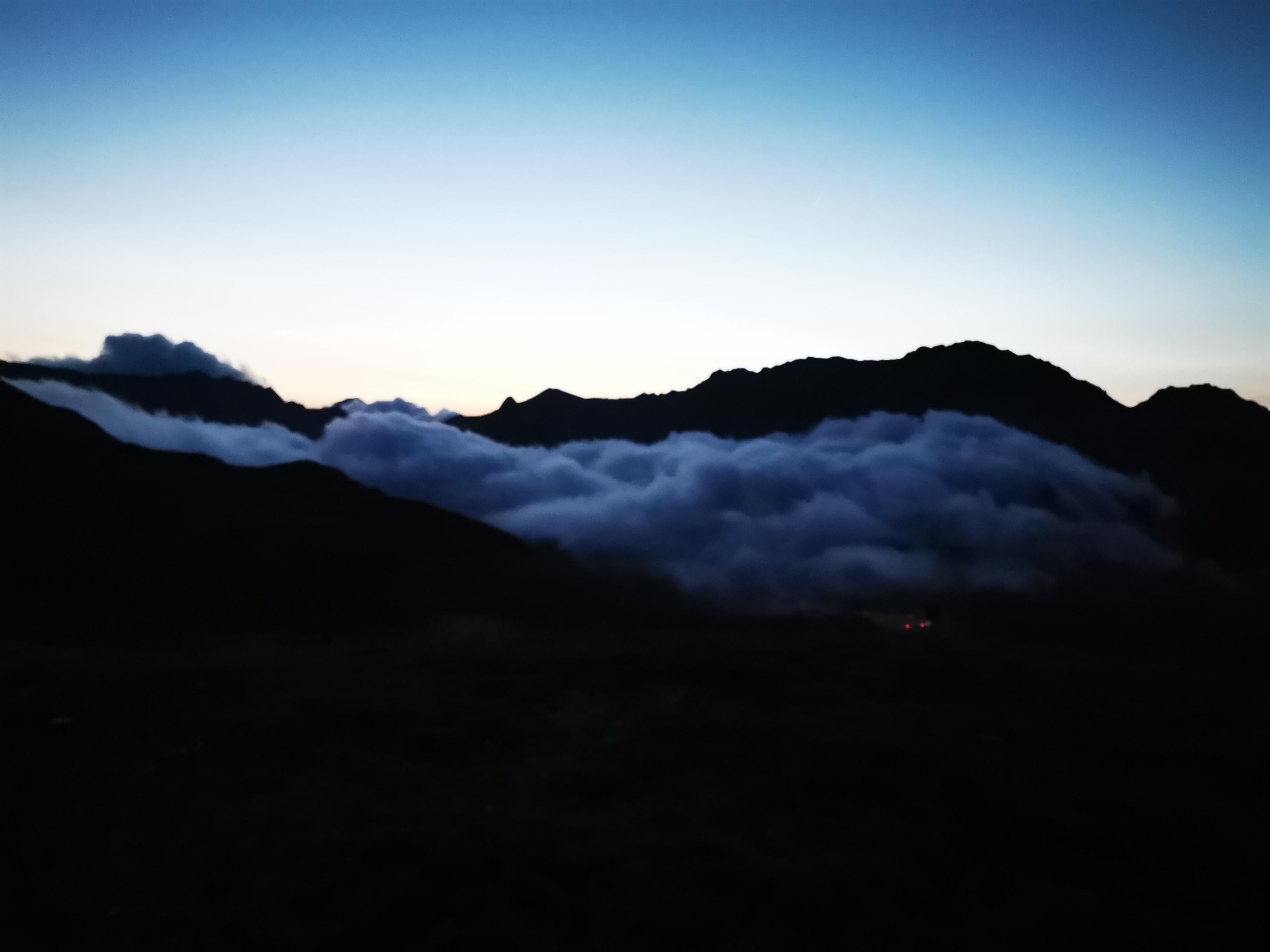 Alpencamping1
