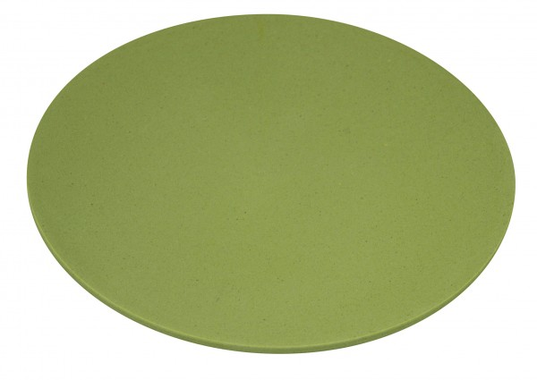 Small Bite Plate Teller WGR Zuperzozial