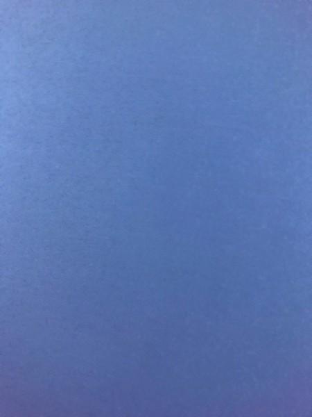 Markisenstoff Dralon 120cm königsblau