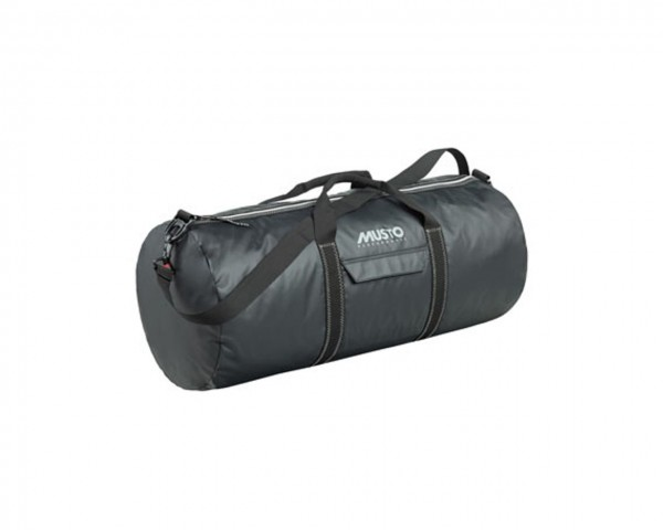 Tasche Carry All carbon 50 L XL Musto